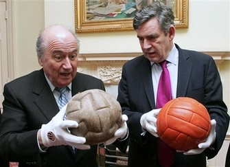 sepp-blatter-old-ball.jpg